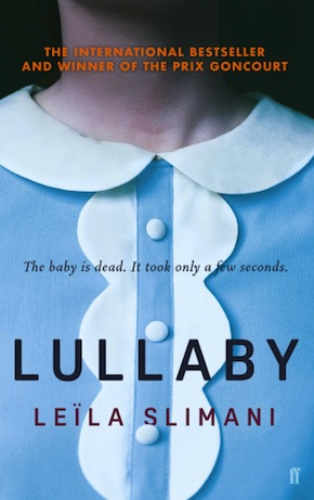 Lullaby_290
