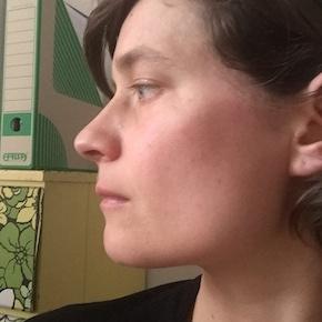 Petra Hůlová: Gender agendas