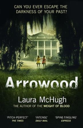 Arrowood_290