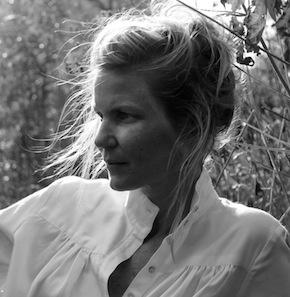 Heidi_Sopinka