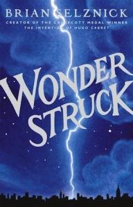 Wonderstruck_book