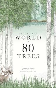 80_Trees_600