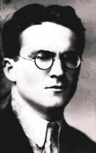 Mircea_Eliade