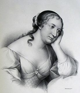 Madame_de_Lafayette