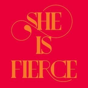 Phenomenal women