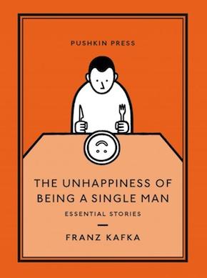 a hunger artist by franz kafka full text