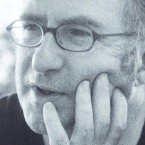 John Lanchester: Behind the barricades