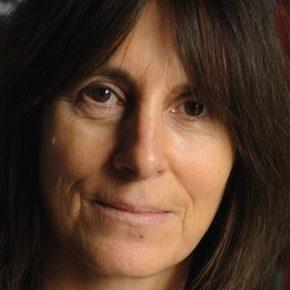 Laura Beatty: Insight and wonder
