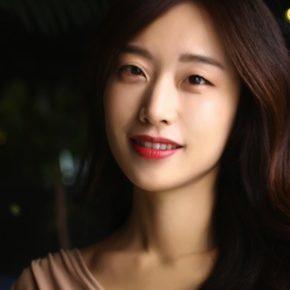 Yun Ko-eun: Into the wreckage