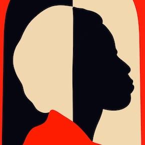Black Britain: Writing Back