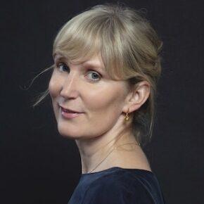 Lisa Harding: Lost lives found