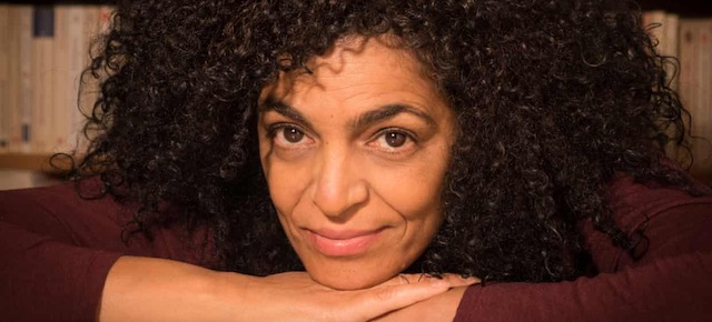 Samira Sedira: The makings of a murder